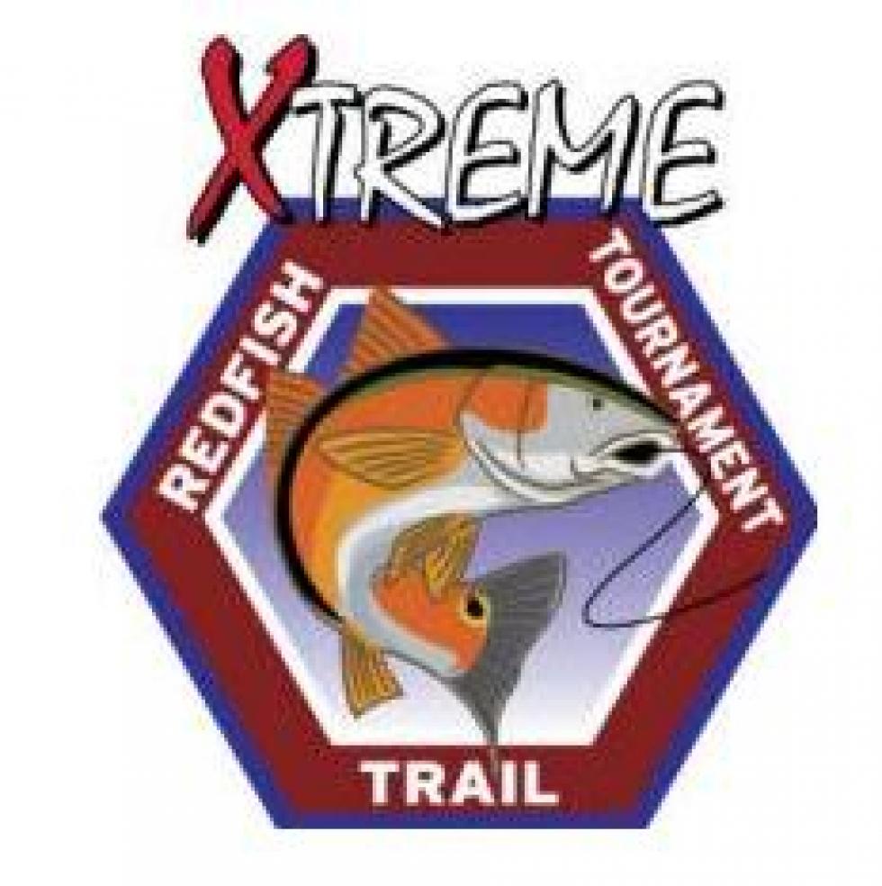 Xtreme Redfish Tourney Trail, Fishing Expo and Demo Day – Galveston, Texas