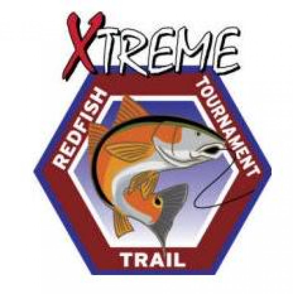 First Redfish Tourney of the Year: Xtreme Redfish Tourney Trail – Port Neches, Texas