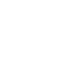 Casting Tales - Galveston Fly Fishing Guide | Louisiana Fly Fishing Guide