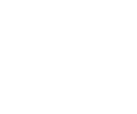 Casting Tales